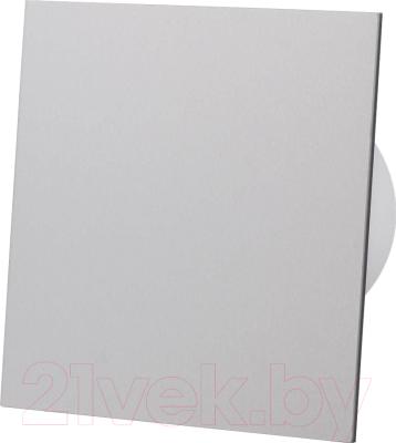 Вентилятор вытяжной AirRoxy
