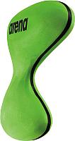 Доска для плавания ARENA Pull Kick Pro Acid Lime 1E356 65 -