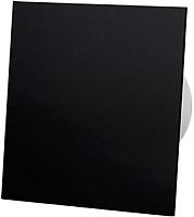 Вентилятор вытяжной AirRoxy dRim 100TS-C162 -