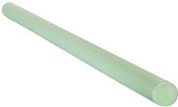 Нудл для аквааэробики Colton ND-101 (зеленый) -