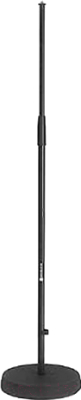 Стойка микрофонная Beyerdynamic ST 600
