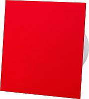 Вентилятор вытяжной AirRoxy dRim 125PS-C163 -