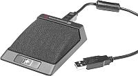 Микрофон Beyerdynamic Classis BM 53 USB -