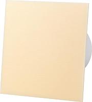 Вентилятор вытяжной AirRoxy dRim 100HS-C165 -