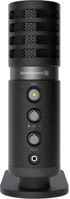 Микрофон Beyerdynamic Fox