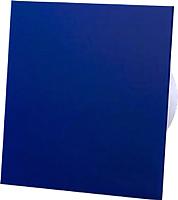 Вентилятор вытяжной AirRoxy dRim 125PS-C166 -