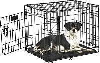 Клетка для животных Ferplast 73192017 -