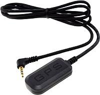 GPS модуль BlackVue G-1E -