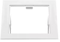Рамка для точечного светильника Lightstar Domino 214516 -