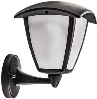 Бра уличное Lightstar Lampione 375670 -