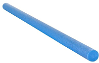 Нудл для аквааэробики Colton ND-101 (синий) -