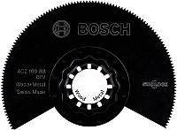 Пильный диск Bosch 2.608.661.633 -