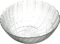 Салатник Pasabahce Атлантис 10251/1071359 -