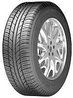 Зимняя шина Zeetex WP1000 175/65R15 84T -