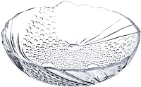 Тарелка столовая глубокая Pasabahce Папийон 10275/1066186 -