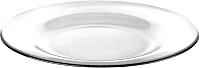 Тарелка закусочная (десертная) Pasabahce Инвитейшн 10327/1071405 -