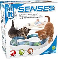 Игрушка для животных Catit 50735 -