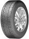 Зимняя шина Zeetex WP1000 195/50R15 86H -