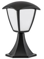 Светильник уличный Lightstar Lampione 375970 -