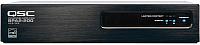 Трансляционный усилитель QSC SPA2-200 -