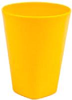 Ёмкость для напитков Berossi Funny ИК 07434000 (солнечный) -