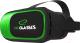 Шлем виртуальной реальности Esperanza EGV300 с контроллером EMV101 -