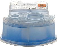 Картриджи для очистки электробритвы Braun CCR 4210201205579 (6шт) -