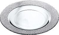 Тарелка столовая мелкая Pasabahce Мозаика 10300/1071422 -