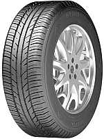 Зимняя шина Zeetex WP1000 195/55R16 91H -