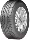 Зимняя шина Zeetex WP1000 195/55R16 91H -