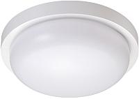 Потолочный светильник Novotech Opal 358016 -