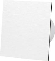 Вентилятор вытяжной AirRoxy dRim 125PS-C168 -