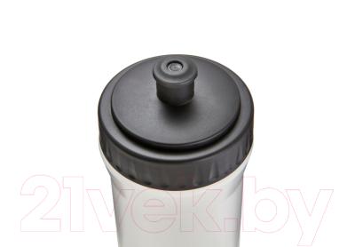 Бутылка для воды Reebok RABT-11005CLBK