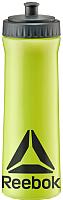 Бутылка для воды Reebok RABT-11005GNGR -