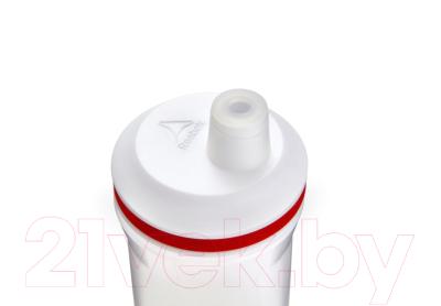 Бутылка для воды Reebok RABT-12005CLRD