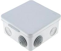 Коробка распределительная EKF PROxima PLC-KMR-030-031 -