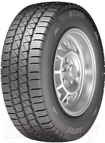 Купить Зимняя шина Zeetex, WV1000 215/65R16C 109/107R, Китай