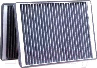 Салонный фильтр Dynamatrix-Korea DCFK73/S (угольный)