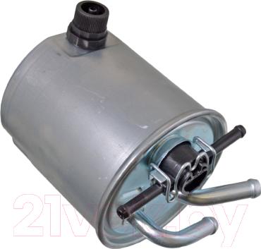 Топливный фильтр Dynamatrix-Korea DFFL440/6