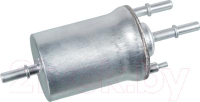 Топливный фильтр Dynamatrix-Korea DFFL572