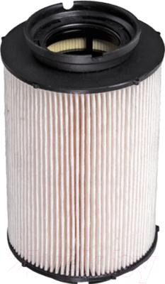 Топливный фильтр Dynamatrix-Korea DFFX178D