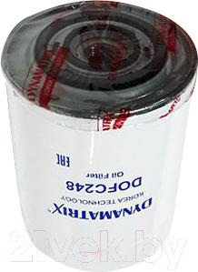 Масляный фильтр Dynamatrix-Korea DOFC248