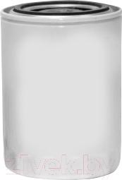 Масляный фильтр Dynamatrix-Korea DOFC486
