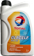 Антифриз Total Glacelf Eco BS / 209226 (1л) -