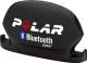 Датчик частоты педалирования Polar Cadence Sensor BLE -
