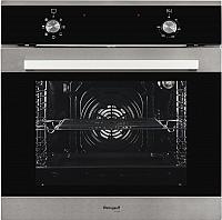 Электрический духовой шкаф Weissgauff EOV18PX -