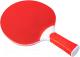 Ракетка для настольного тенниса Atemi ATR10 (красный) -