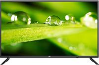 Телевизор JVC LT-24M580 -