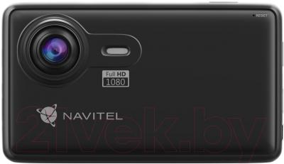 Автомобильный видеорегистратор Navitel RE900 DVR (с ПО Navitel)