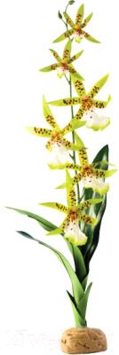 Декорация для аквариума HAGEN Орхидея / PT2991